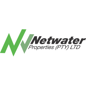 netwater holdings