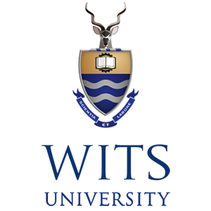 wits
